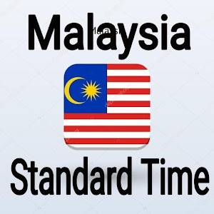 Download Malaysia Standard Time For PC Windows and Mac