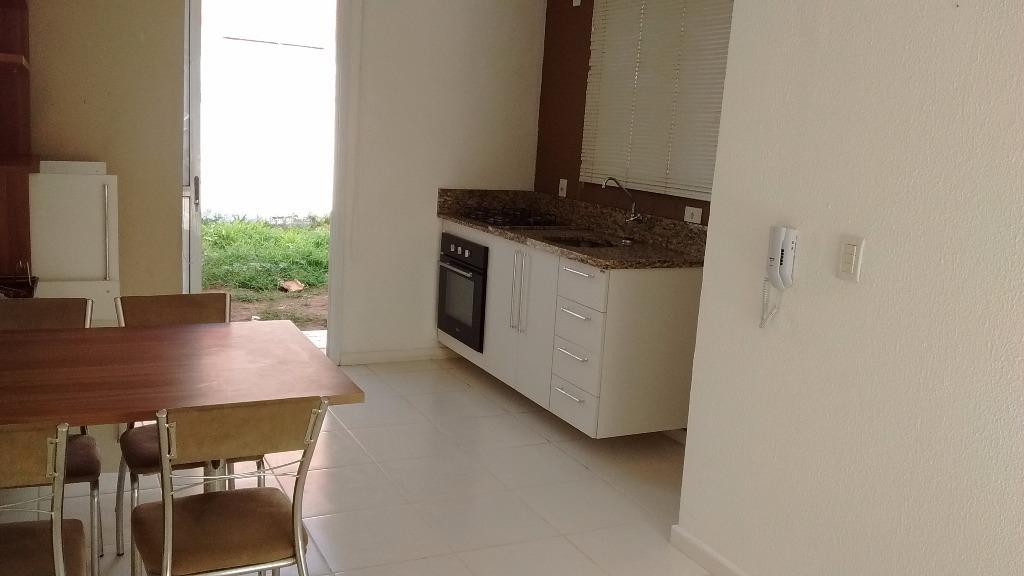 Casa de 2 dormitórios à venda em Cerrito, Santa Maria - RS