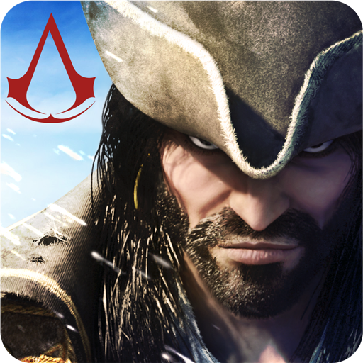 Assassin's Creed Pirates (game)