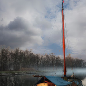 giemb-sailboat-1.jpg