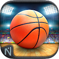 Game Basketball Showdown 2015 APK for Kindle