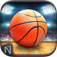 Basketball Showdown 2015 For PC (Windows And Mac)