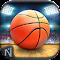 hack astuce Basketball Showdown 2015 en français