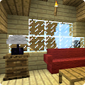 Furniture Mod for Minecraft PE APK baixar