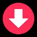 App HD Video Downloader apk for kindle fire