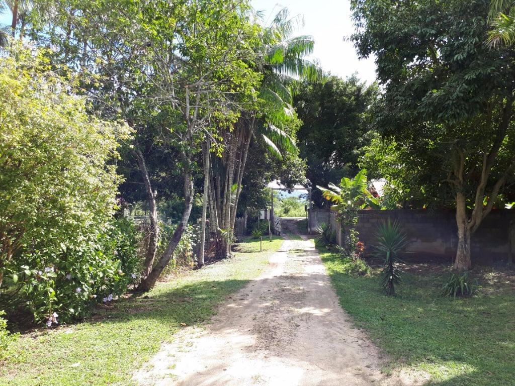 Rio das Ostras RJ - Chácara à venda