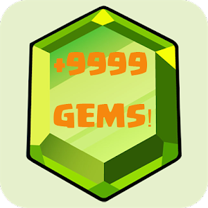APK App Gems Calculator for CoC for iOS