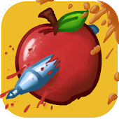 Game PPAP Tower - Pen Pineapple Pen APK for Windows Phone