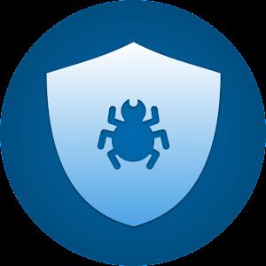 MasterGuard Antivirus For PC