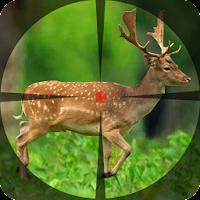 Deer Hunter Game 2017 on PC / Windows 7.8.10 & MAC
