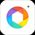 App BAND PIX APK for Kindle
