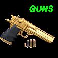 Guns vesion 1.118
