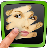 Download Scratch Celebrity Quiz. Guess famous people puzzle APK on PC
