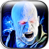 Download Glory Warrior:Lord of Darkness APK to PC