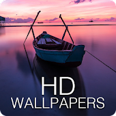 Backgrounds HD Wallpapers FREE APK for iPhone