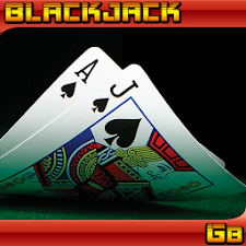 Pocket Blackjack 21 Vegas GO