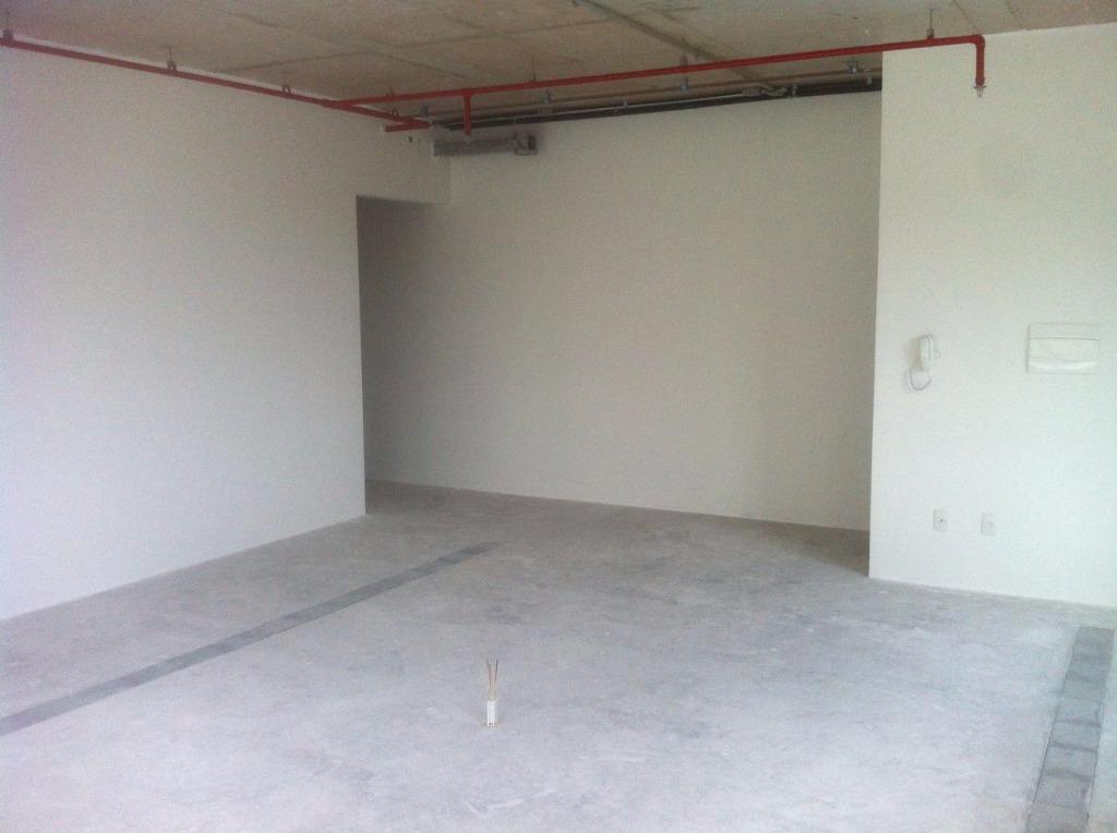 Sala  comercial à venda, Jardim Aquárius, São José dos Campo