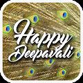 App Diwali Images APK for Kindle