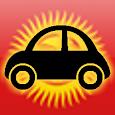 Продажа авто в Кыргызстане