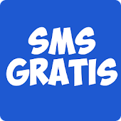 App SMS Gratis Indonesia APK for Windows Phone