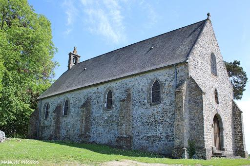 photo de Chapelle de la Roquelle