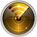 GWPA Finder for Lollipop - Android 5.0