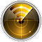 Greek WPA Finder 3.8.7 Apk