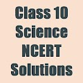 10 th Science NCERT Solutions APK for Bluestacks