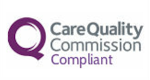 Mandatory Training for Health & Social Care - CQC Compliant Training Courses -