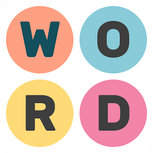 Word Rush Pro: Find Words For PC / Windows 7/8/10 / Mac – Free Download