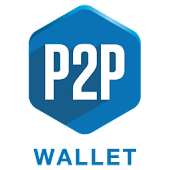 P2P Wallet - Wallet Bitcoin APK for Ubuntu
