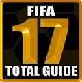 Guide for FIFA 17 APK for Bluestacks