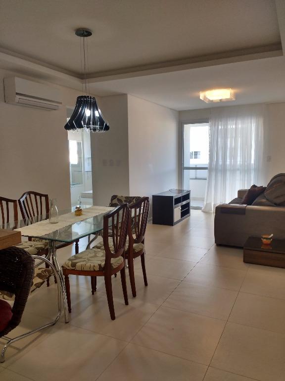 Imagem Apartamento Florianópolis Estreito 1963871
