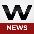 App WINK News APK for Kindle