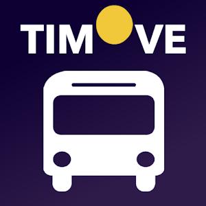 TiMove For PC (Windows & MAC)