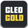 Download CLEO Gold APK for Android Kitkat