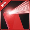 Flashlight - Brightest Torch Light APK for Bluestacks