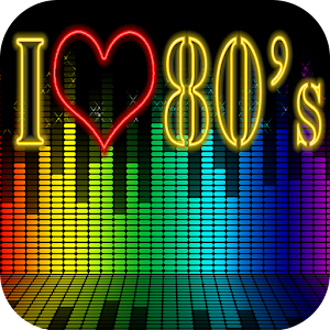 80s music radio android apps on google play for 80 s house music songs