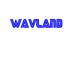 Download wavland For PC Windows and Mac