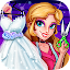 Emily's Wedding Boutique APK for iPhone