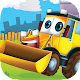 Cars Slide Puzzles