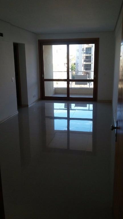 Apartamento de 2 dormitórios à venda em Rio Branco, Novo Hamburgo - RS