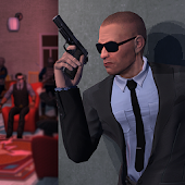 Game Secret Mission Agent Rescue APK for Windows Phone