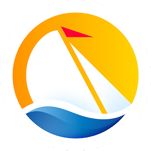 YachtingWeather for Android