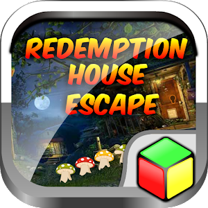Best Escape - Redemption House
