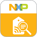 Download NFC TagInfo by NXP APK for Android Kitkat