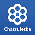 Chatruletka – Video Chat