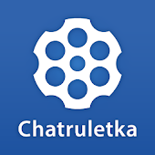 Download Chatruletka – Video Chat APK to PC