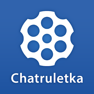 App Chatruletka – Video Chat APK for Windows Phone