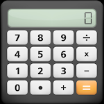 Calculator file APK Free for PC, smart TV Download